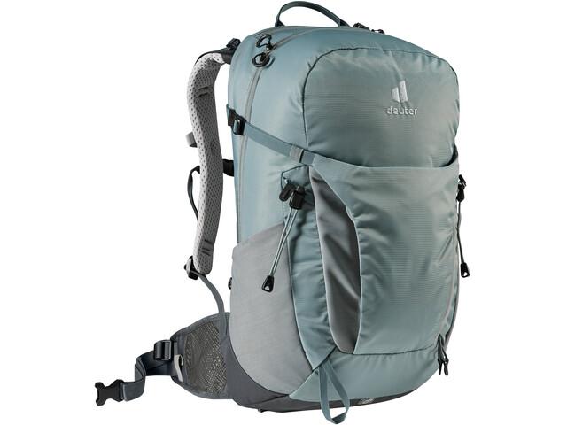 deuter Trail 24 SL Backpack Women shale/graphite